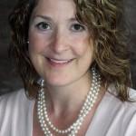 Jane Moe -Operations Marketing Foundation Director