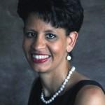 Peggy Hinner, HR